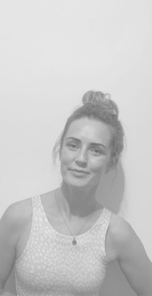Louise Lynn